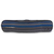 Dakine Pipe 157 Snowboard Bag, Skyway, medium
