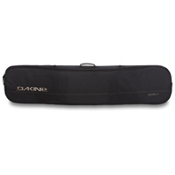 Dakine Pipe 157 Snowboard Bag, Black, medium