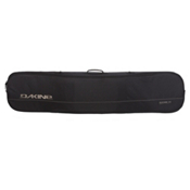 Dakine Pipe 157 Snowboard Bag 2017, Black, medium