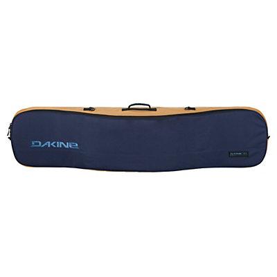 Dakine Pipe 157 Snowboard Bag, Black, viewer