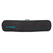 Dakine Pipe 157 Snowboard Bag 2017, Ellie Ii, medium