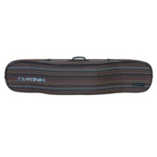Dakine Pipe 157 Snowboard Bag 2017, Nevada, medium