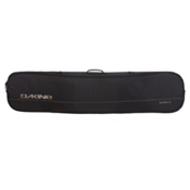 Dakine Pipe 165 Snowboard Bag 2017, Black, medium