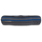 Dakine Pipe 165 Snowboard Bag, Skyway, medium