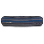 Dakine Pipe 165 Snowboard Bag 2016, Skyway, medium