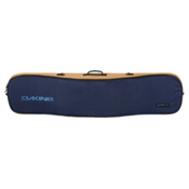 Dakine Pipe 165 Snowboard Bag 2017, Bozeman, medium