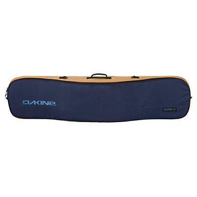 Dakine Pipe 165 Snowboard Bag, Black, viewer
