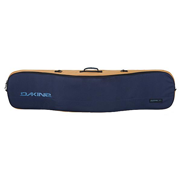 Dakine Pipe 165 Snowboard Bag, , 600