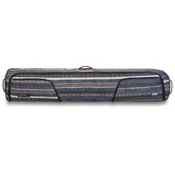 Dakine Womens Low Roller 157 Snowboard Bag 2016, Cassidy, medium