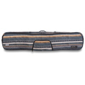 Dakine Womens Freestyle 157 Snowboard Bag, Cassidy, medium