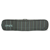 Dakine Womens Pipe 157 Snowboard Bag, Mojave, medium