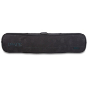 Dakine Womens Pipe 157 Snowboard Bag, Ellie, medium