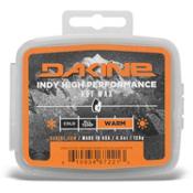 Dakine Indy Hot Wax All Temp 2016, , medium