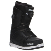 ThirtyTwo Focus Boa Snowboard Boots 2016, , medium