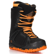 ThirtyTwo Tm-Two Stevens Snowboard Boots 2016, , medium