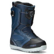 ThirtyTwo Binary Boa Snowboard Boots 2016, , medium