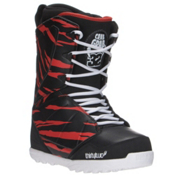 ThirtyTwo Lashed Crab Grab Snowboard Boots 2016, , medium