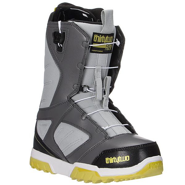 ThirtyTwo Groomer FT Snowboard Boots, , 600