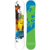 Never Summer Proto HD Snowboard 2016, , medium