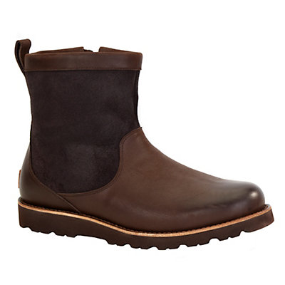 UGG Hendren TL Mens Boots, Stout, viewer