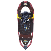 Atlas Treeline Snowshoes, Black-Brown, medium