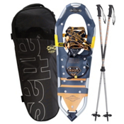 Atlas Elektra Rendezvous Kit Snowshoes, , medium