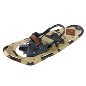 Tubbs Boundary Peak Snowshoes, , medium