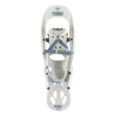 Tubbs Flex Trk W Snowshoes, , viewer
