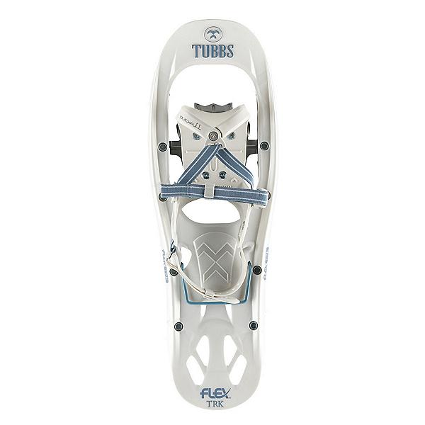 Tubbs Flex Trk W Snowshoes, , 600