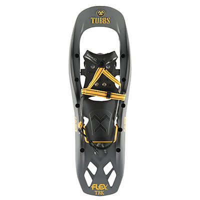 Tubbs Flex Trk Snowshoes, , viewer
