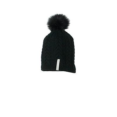 Obermeyer Pixie Knit Womens Hat, , viewer