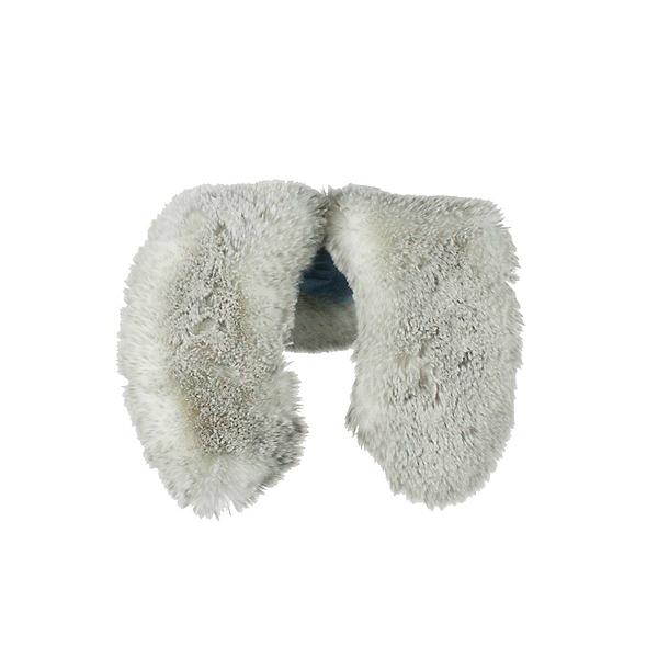 Obermeyer Faux Fur Component, , 600