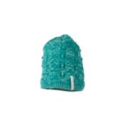 Obermeyer Pearl Knit Hat Womens Hat, Amazon, medium