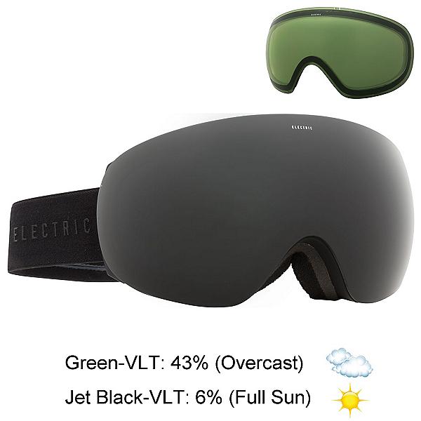 Electric EG3.5 Goggles, , 600