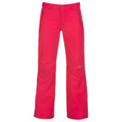 O'Neill Charm Girls Snowboard Pants, Virtual Pink, medium