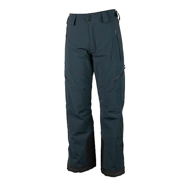 Obermeyer Process (Long) Mens Ski Pants, , 600