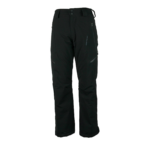 Obermeyer Process (Long) Mens Ski Pants, , 600