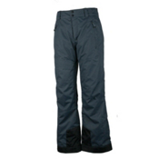 Obermeyer Quantum Mens Ski Pants, Ebony, medium