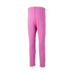 Obermeyer Toasty 150 WT Toddler Girls Long Underwear Bottom, Hot Pink, 256