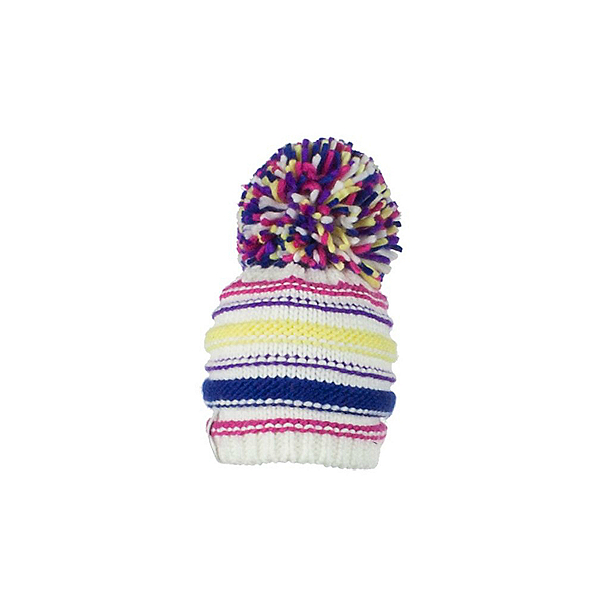 Obermeyer Cece Knit Hat Toddlers Hat, , 600