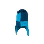Obermeyer Jack Frost Fleece Toddlers Hat, Bluebird, medium