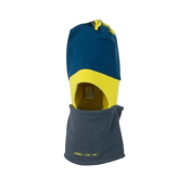 Obermeyer Covert Fleece Boys Toddler Hat, Eclipse, medium