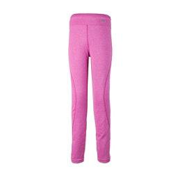 Obermeyer Stellar 150 Teen Girls Long Underwear Bottom, Hot Pink, 256