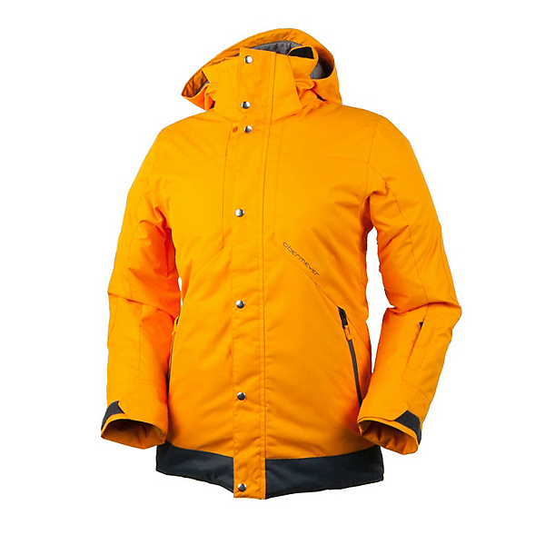 Obermeyer Cirque Boys Ski Jacket, , 600