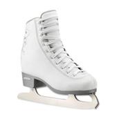 Bladerunner Solstice Youth Figure Ice Skates, , medium