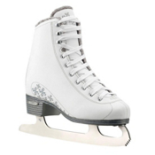 Bladerunner Aurora Womens Figure Ice Skates, , medium