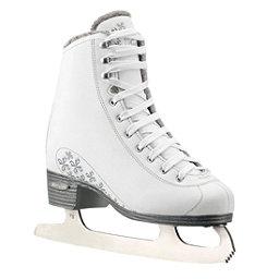 Bladerunner Aurora Womens Figure Ice Skates, , 256