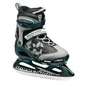 Bladerunner Micro Boys Ice Skates, , medium