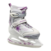 Bladerunner Micro Girls Figure Ice Skates, , medium