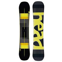Head Daymaker Snowboard, , 256